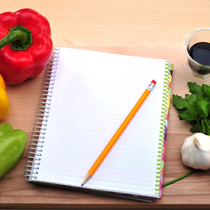 Personalized Diet and Nutrition Plans