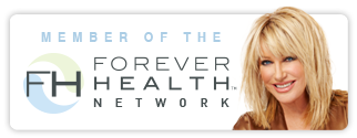 foreverhealth-suzannesomers-badge
